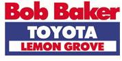 Bob Baker Toyota