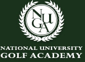 National University Golf Academy