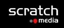 Scratch Media