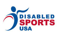 Disabled Sports, USA