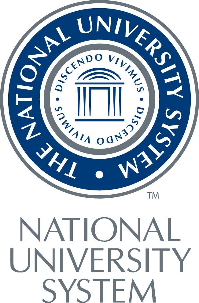 National University Systems