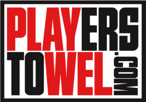 Players Towels