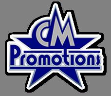 CM Promotions Inc.