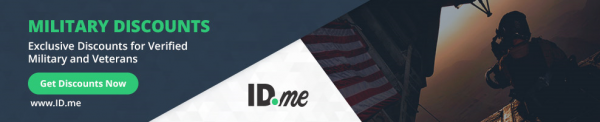 id.me troop appreciation