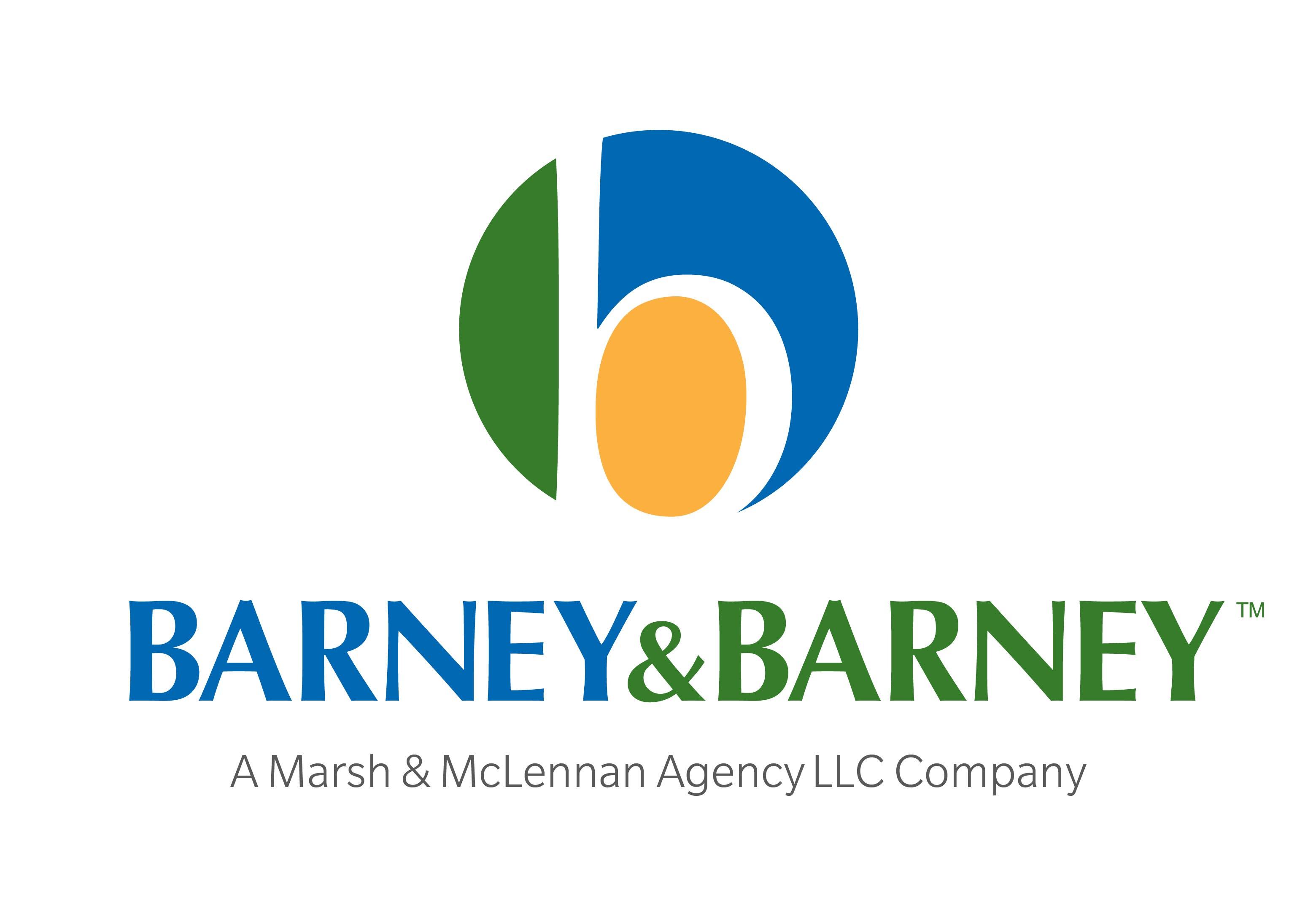 Barney & Barney Ins.