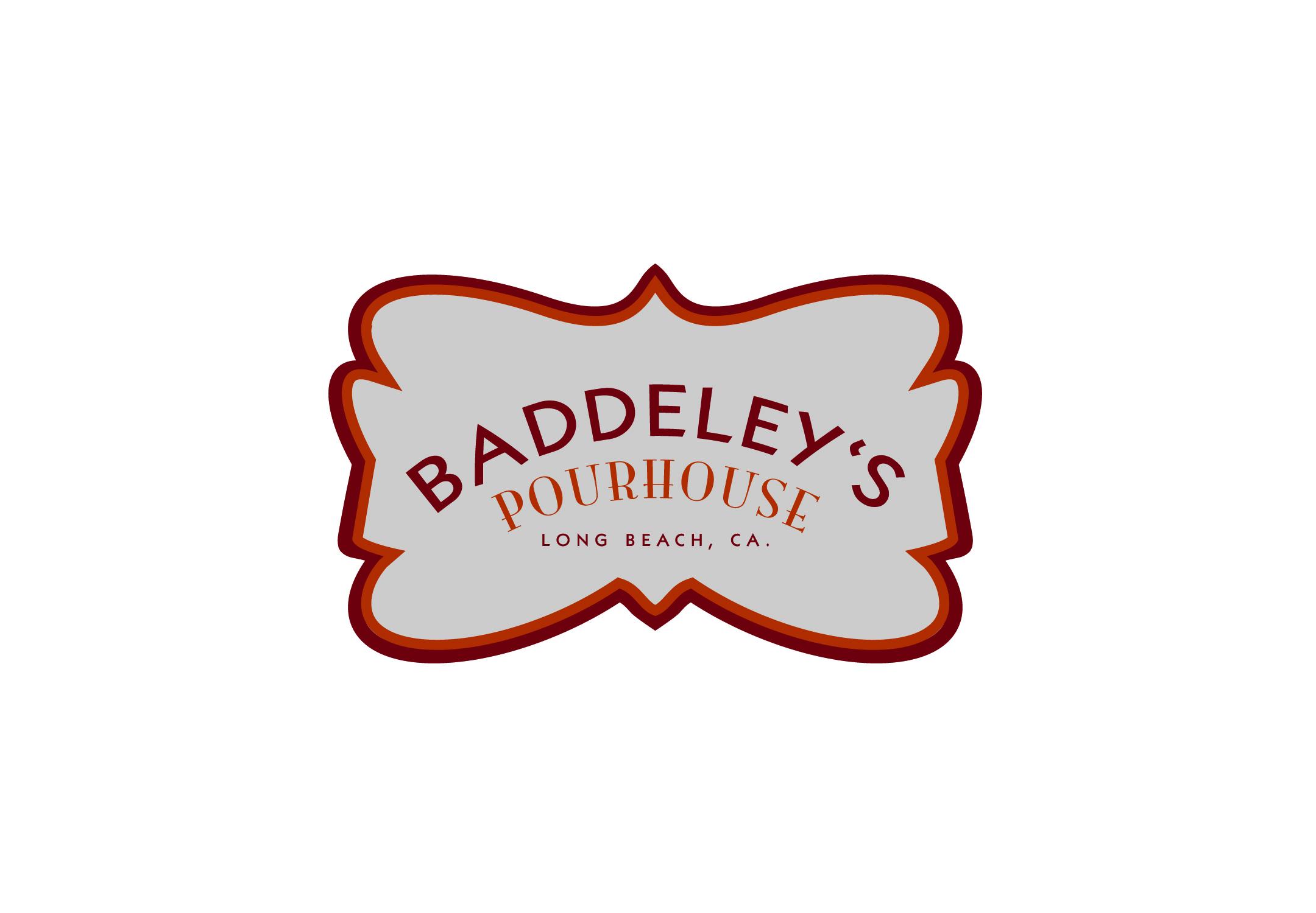 Baddeleys Pourhouse
