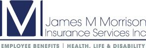 James M. Morrison