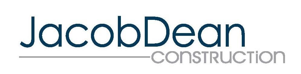 Jacob Dean Construction
