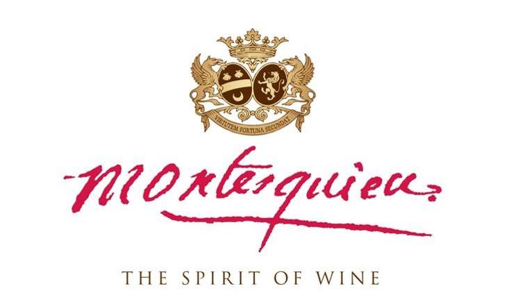 Montesquiue Winery