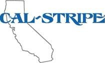 Cal-Stripe
