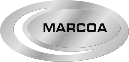 MARCOA Publishing, Inc.