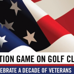 celebrate-a-decade-of-veterans