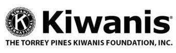 Torrey Pines Kiwanis