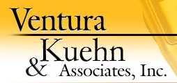 Ventura Kuehn & Associates