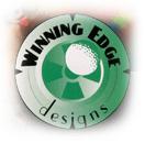 Winning Edge Designs