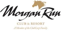 Morgan Run Club and Resort