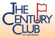 The Century Club of San Diego