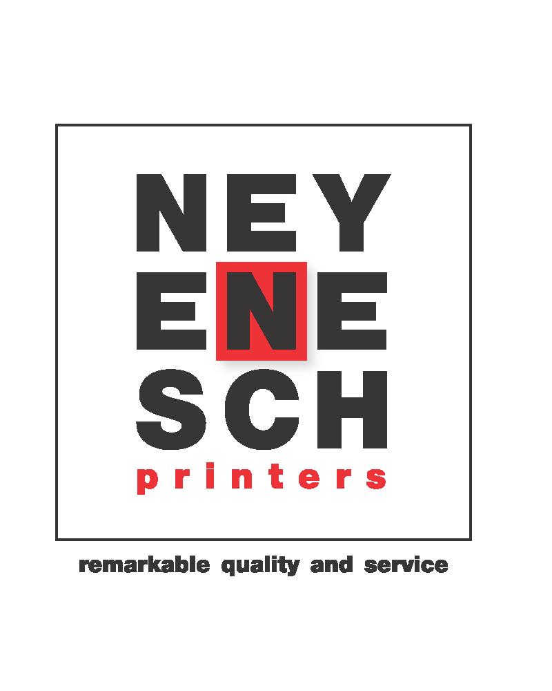 Neyenesch Printers