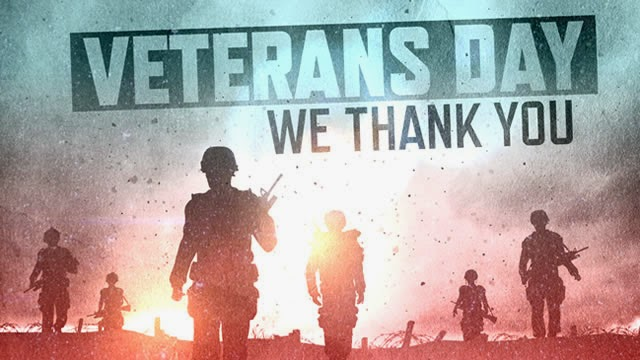veterans-day-we-thank-you