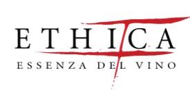 Ethica Wines