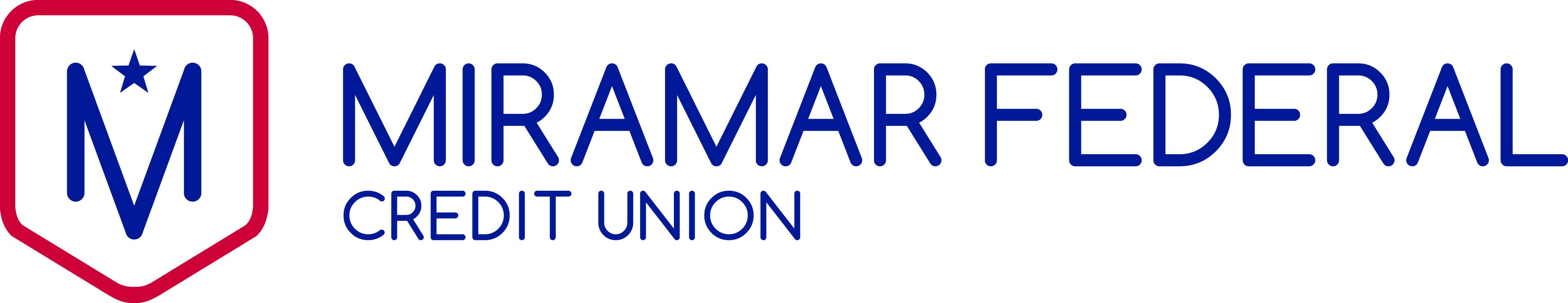 Miramar Federal Credit Union