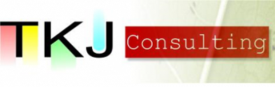 TKJ Consulting