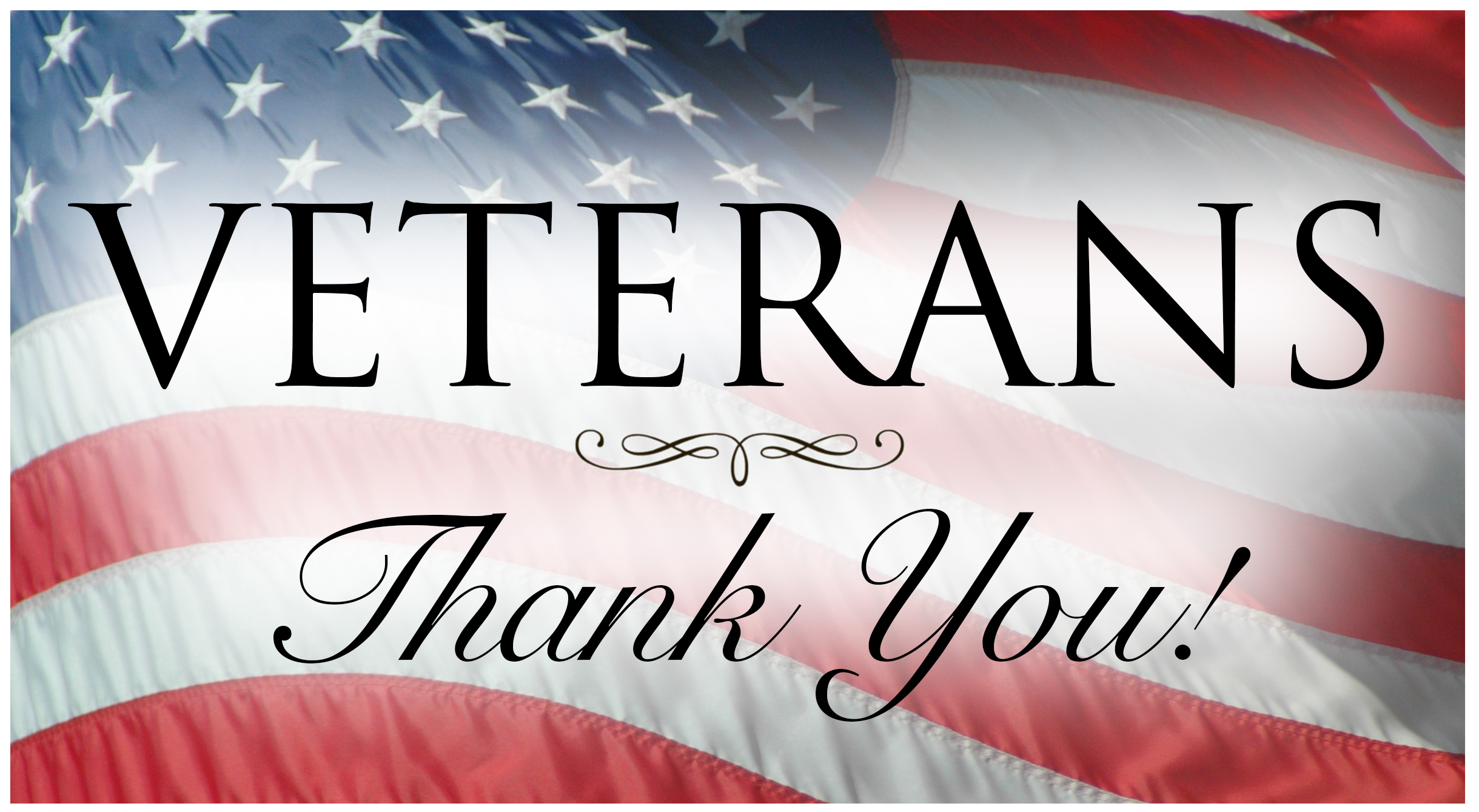veterans day 2016 operation game on clip art thank you clip art thank you god