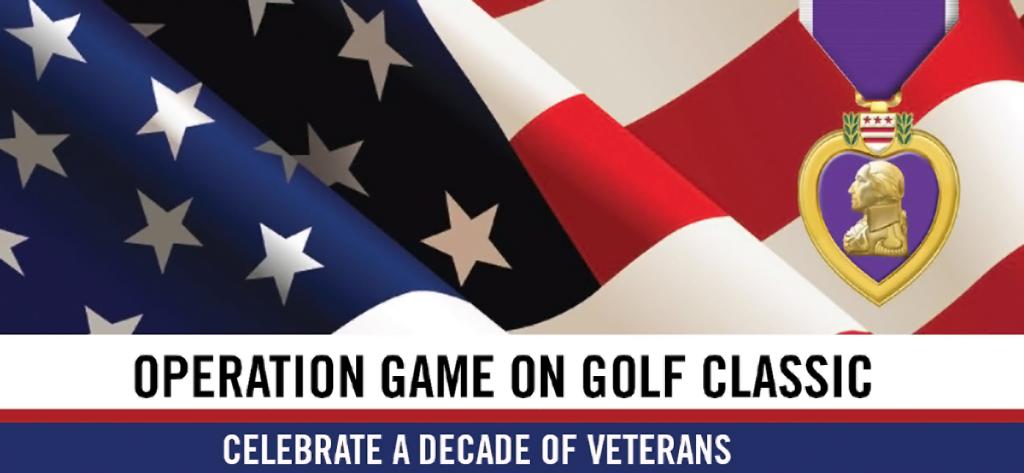 celebrate-a-decade-of-veterans