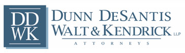 Dunn DeSantis Walt & Kendrick, LLP