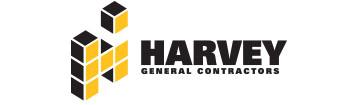 Harvey Construction