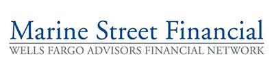 Marine Street Financial