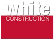 White Construction