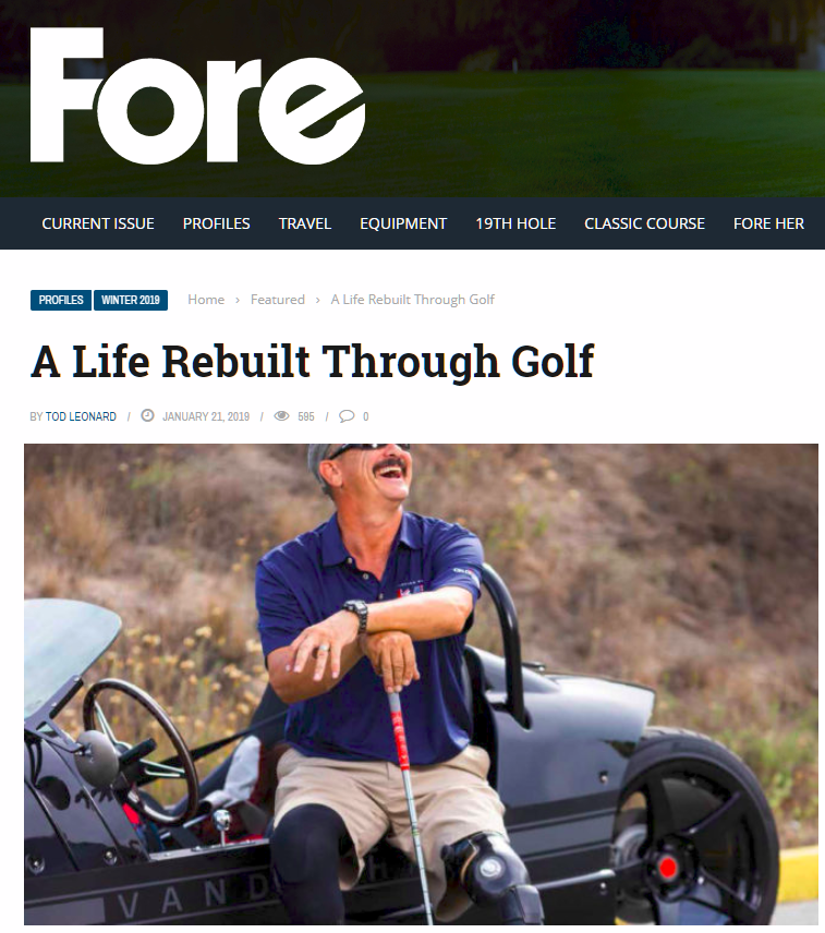 fore-magazine-jaque-keeslar